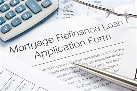 refinancing house loan loan modification fraud targets military military com