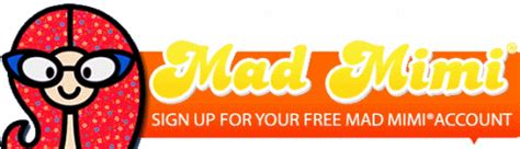 mad mimi templates mad mimi easily create email marketing caigns
