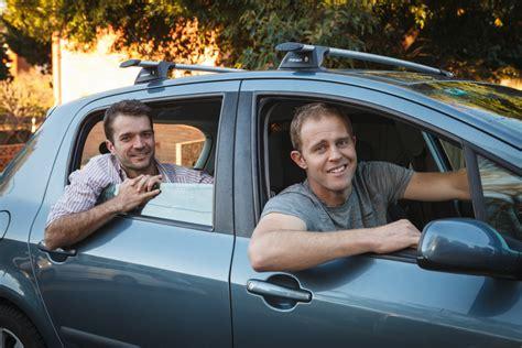 Car Next Door by Car Next Door Raises 2 3 Million Looks To Equity