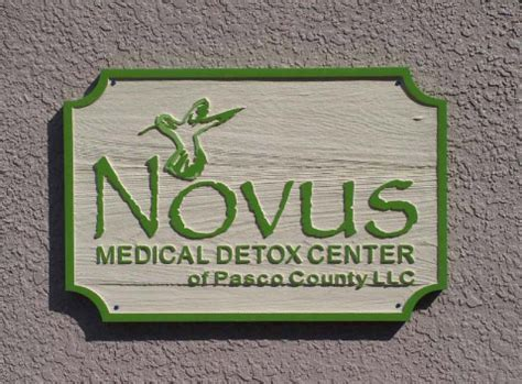 Novus Detox Reviews by Novus Detox Center Attorney General Nominee