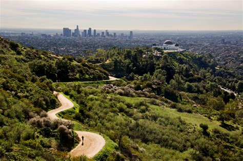 parks in la 10 parks and gardens to visit in los angeles