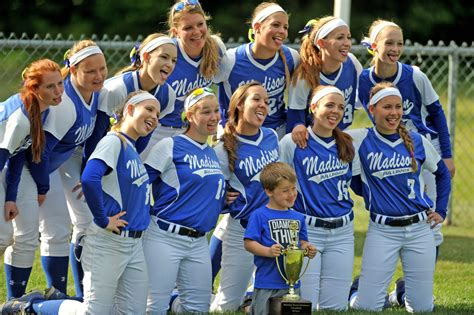 Mvc 5 Auto Logout by Rolls Past Dale For Mvc Softball Title