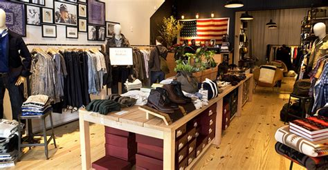 sized up gq s best s stores offering extended size