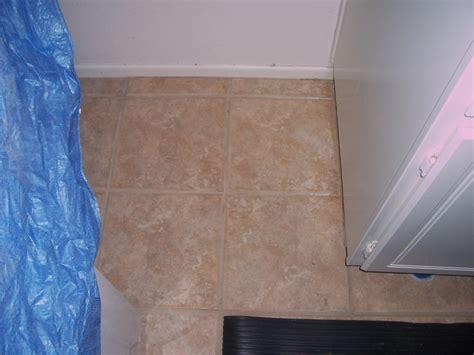 Plumbing Slab Leak by Fix All Plumbing Repairs A Leak A Concrete Slab In