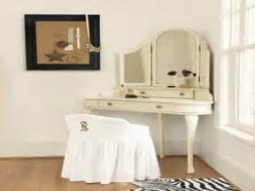 Corner Vanity For Bedroom Miscellaneous Corner Makeup Vanity Table Interior
