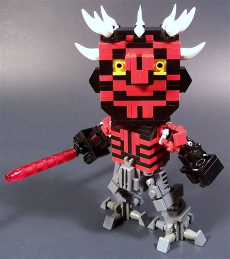 wars leg l lego darth maul with legs pixshark com