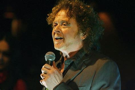 red hair singer male 2015 simply red tickets for 30th anniversary tour on sale today