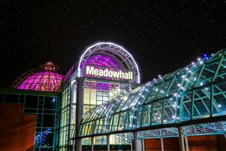 bells ring   meadowhall topicuk
