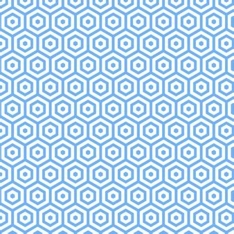 ali 40 photoshop seamless patterns set 1 free photoshop geometrical seamless photoshop patterns vector free download