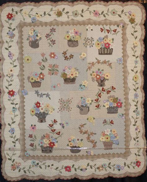 Japanese Patchwork Quilts - 347 best images about japanese taupe quilts on