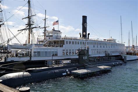 Berkeley Search Berkeley Ferryboat
