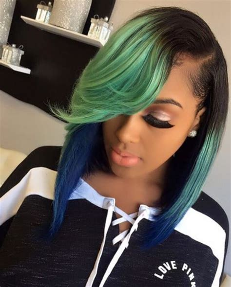 bob haircuts with extensions 3174 best i want that hair gorgeous images on