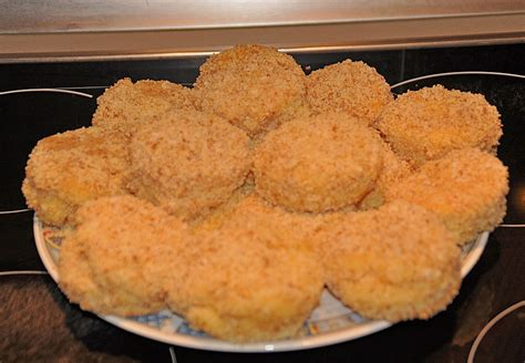 russische kuchen rezepte mit kondensmilch igel frevolla chefkoch de