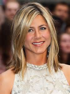 actresses medium lenght hairstyles celebrity shoulder length haircuts