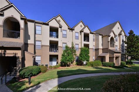1 bedroom apartments in dunwoody ga furnished apartments in dunwoody ga at 10 peachford