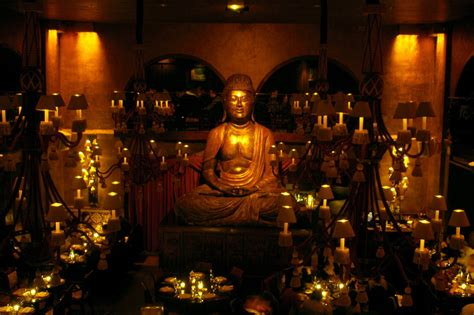 buddha bar best of chillout sounds lounge chillout albums collection