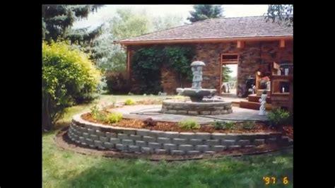 lowes garden centerwmv youtube