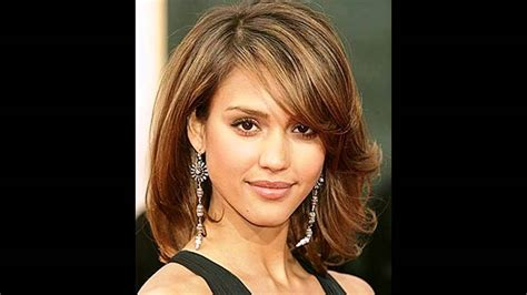 easy hairstyles for medium hair with saree comicsfancompanion the most amazing hairstyle for short