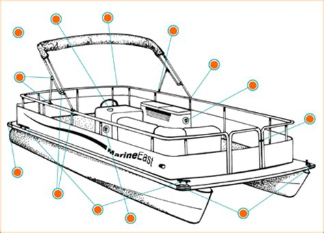 boat parts pictures fire nozzle diagram fire free engine image for user