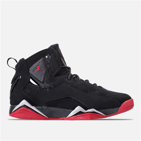 true flight basketball shoes s true flight basketball shoes finish line