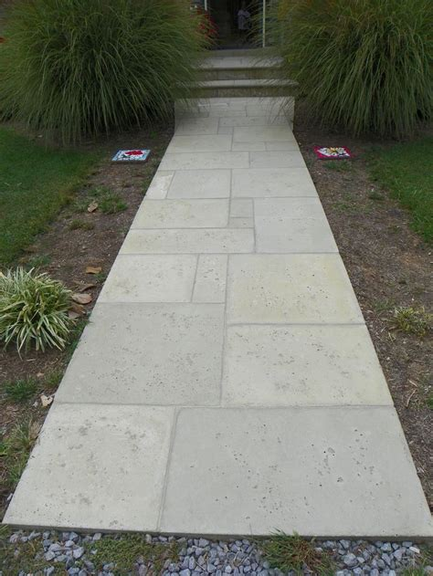 peacock pavers for under the deck patio outside materials and paving pinterest patio and