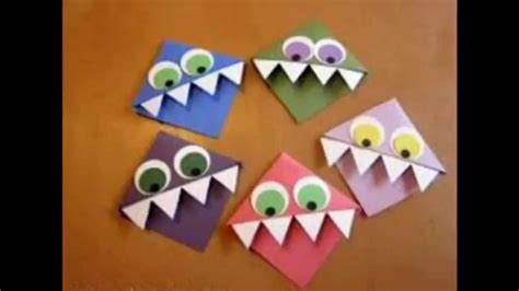 arts and crafts for ideas easy arts and crafts ye craft ideas