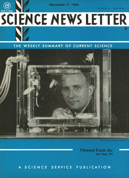 Science Magazine Cover Letter crystallography celebrates centennial science news