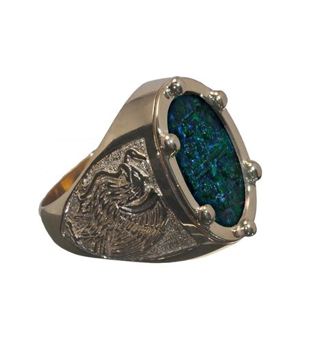 jade albite jerusalem cross gold plated sterling silver