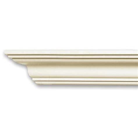cornisas rosetones yeso cornisas con el perfil llano cornisas y rosetones en