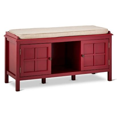 red entryway bench 12 best entryway storage benches for 2018 entry benches
