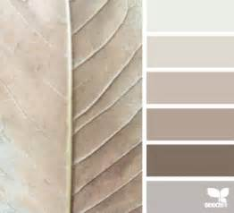 Home Decor Color Palette by How To Use Taupe Color In Your Home Decor Homesthetics
