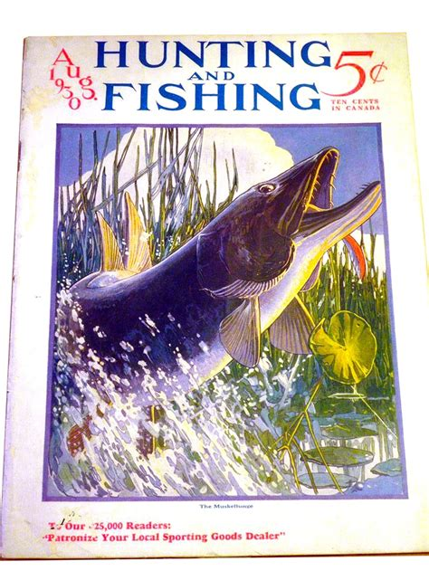 guns ammunition and tackle classic reprint books 363 best images about vintage and fishing on
