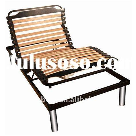 Adjustable Bed Frame Manufacturers Bed Frame Adjustable Bed Frame Adjustable Manufacturers In Lulusoso Page 1