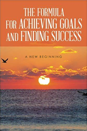 a formula for success books authors