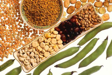 alimenti per aumentare massa muscolare come aumentare la massa muscolare in una dieta vegana