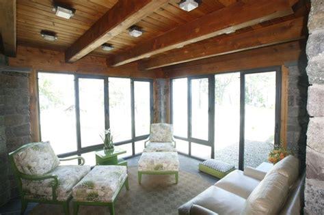 timber frame timber frame home interiors new energy works 27 best timber frame home interiors images on pinterest