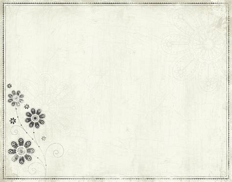 Background Wedding Book by 9 Best Images Of Wedding Book Backgrounds Free Wedding