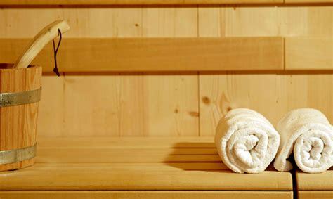 sauna e bagno turco differenze differenza fra sauna e bagno turco style 24