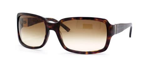 Marc Jacob Ba 1833 marc 014 sunglasses