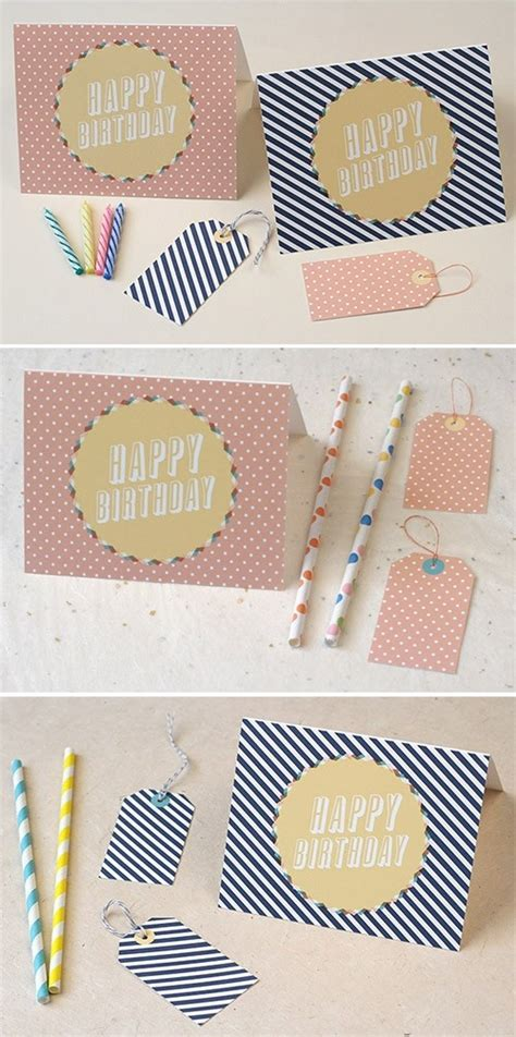 old navy printable gift cards 55 best images about cards on pinterest old birthday