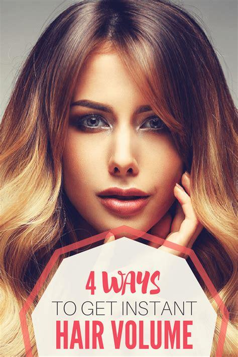 kamadora hair style kamadora hair style elise hairstyles 119 best images