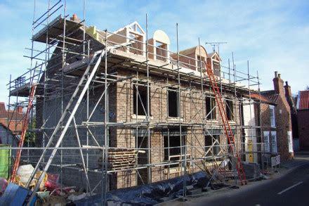 let's build houses | labourlist