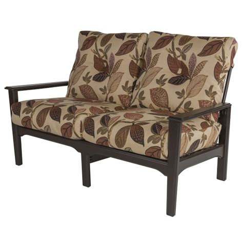 Cape Cod Deep Seating Collection By Windward Design Group Patio Furniture Cape Cod