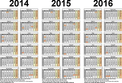 printable academic calendar 2015 uk 2014 2015 fiscal year calendar search results calendar