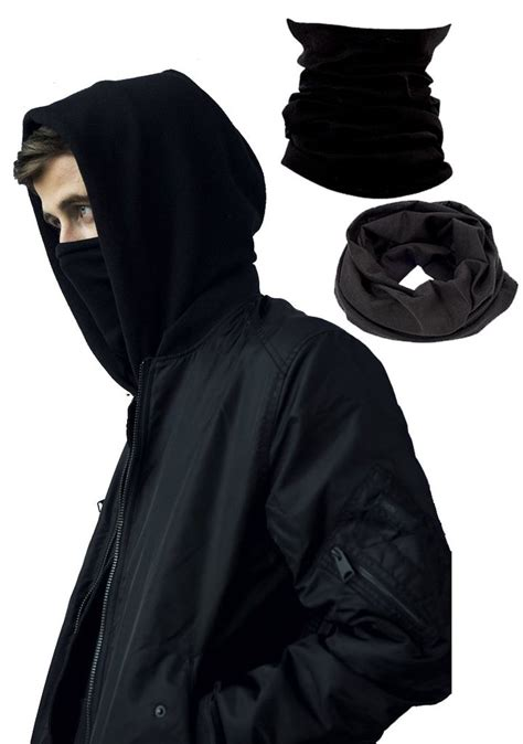 alan walker mask alan walker all falls down face mask rock gear