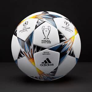 imagenes de balones nike y adidas pro direct soccer us soccer balls nike soccer ball