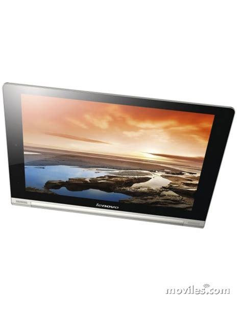 imagenes lenovo yoga tablet lenovo yoga 10 libre desde 337 compara 1 precios