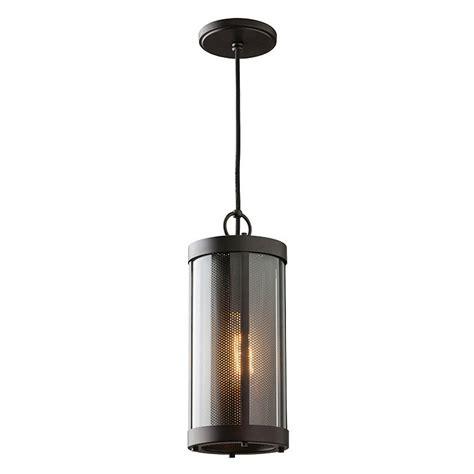 ballard designs outdoor lighting bozeman outdoor 1 light pendant ballard designs