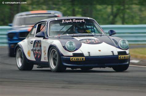 Jobs Porsche by Steve Jobs Porsche 911