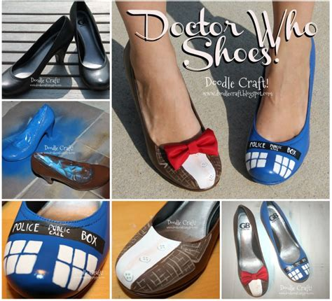 diy comic shoes wonderful diy unique comic book shoes